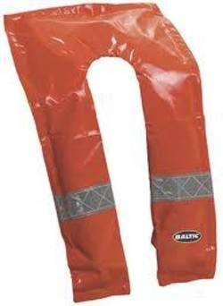 Buy Protective cover 150N Winner PVC Orange in NZ New Zealand.