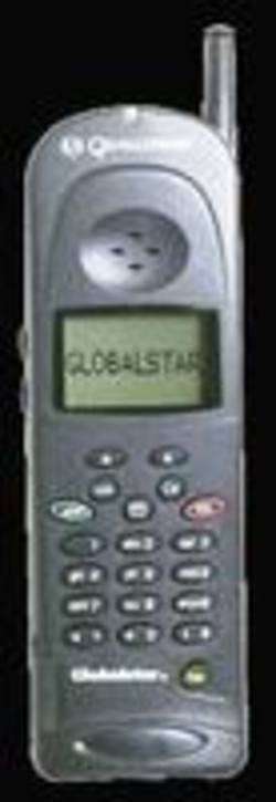 Buy Satellite Phone 1600 handset using GlobalStar satellites. Suitable New Zealand, Australia New Caledonia and up to 500 miles off the Australian Coast in NZ New Zealand.