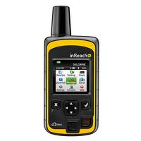 89933-414-8 - DELORME INREACH SE 2-WAY Satellite Communicator